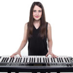 Top 7 Digital Piano Brands Reviews 2019