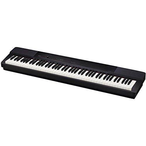Casio PX-150Privia Digital PianoReview 2020