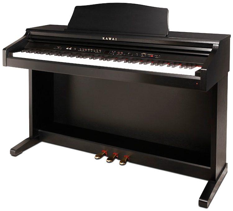 Kawai CE220 Digital Piano Review 2020