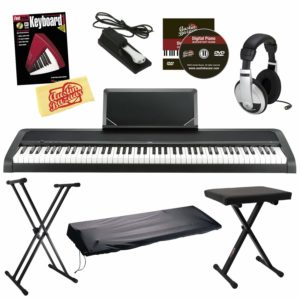 korg b1 korg b1sp digital piano review 2019 new digital piano review. Black Bedroom Furniture Sets. Home Design Ideas