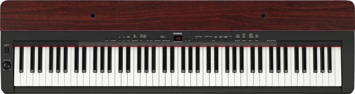 yamaha p155 digital piano review 2019 new digital piano review. Black Bedroom Furniture Sets. Home Design Ideas