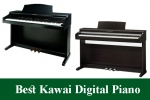 Best Kawai Digital Piano Keyboard Reviews 2019