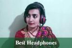 Best Headphones Review 2019