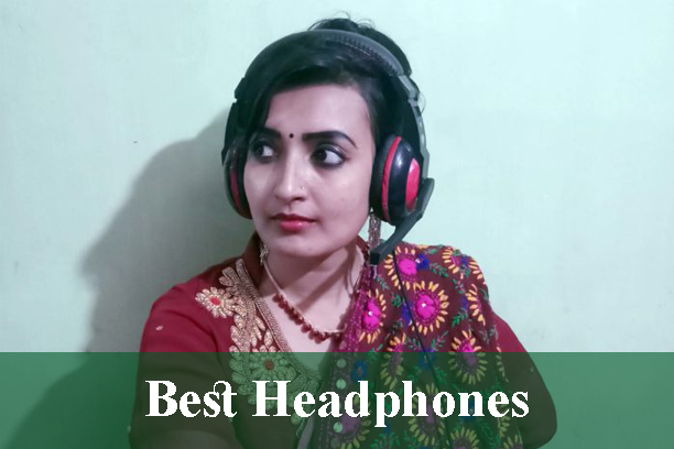 Best Headphones Reviews 2020