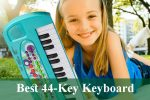 Best-44Key-Digital-Piano-Keyboard