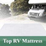 Best RV Mattress Review