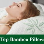 Best Bamboo Pillows