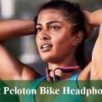 Best Headphones For Peloton Bike