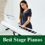 Best Stage Pianos