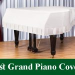 Best Grand Piano Covers